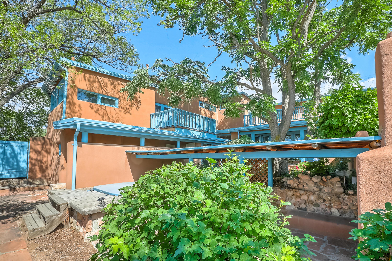 415 Camino Delora Property Photo 11