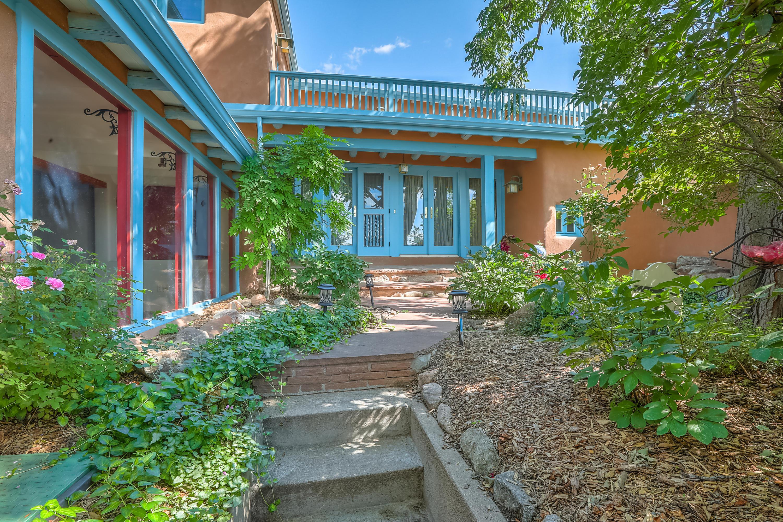 415 Camino Delora Property Photo 13