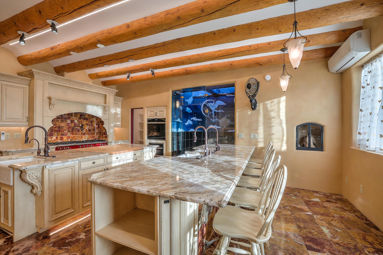 415 Camino Delora Property Photo 21