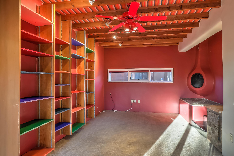 415 Camino Delora Property Photo 29