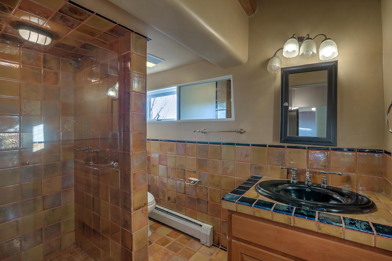 415 Camino Delora Property Photo 31