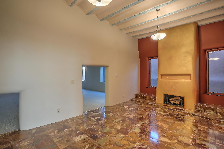415 Camino Delora Property Photo 33