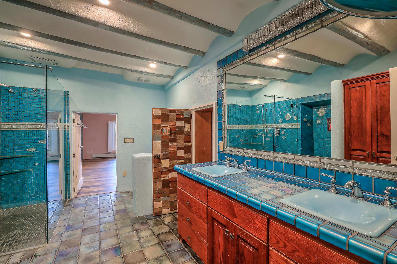 415 Camino Delora Property Photo 38