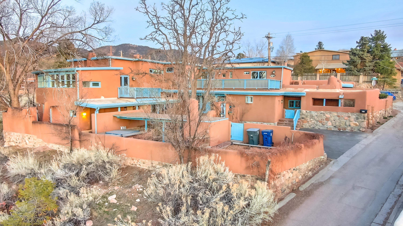 415 Camino Delora Property Photo 67