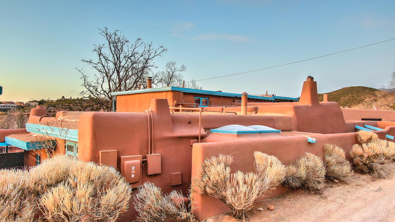 415 Camino Delora Property Photo 68