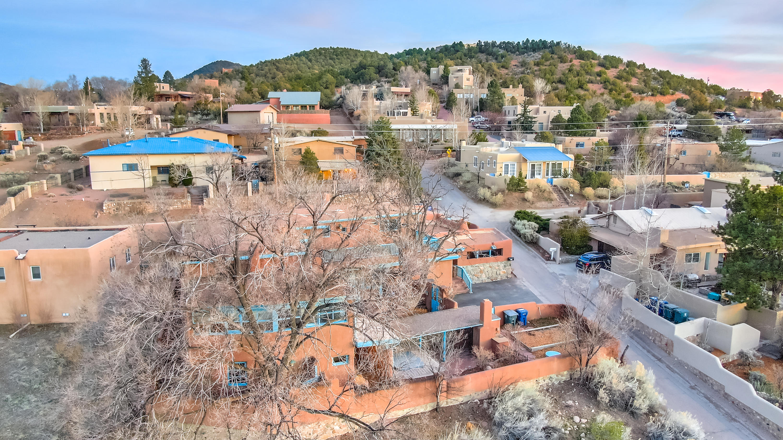 415 Camino Delora Property Photo 70