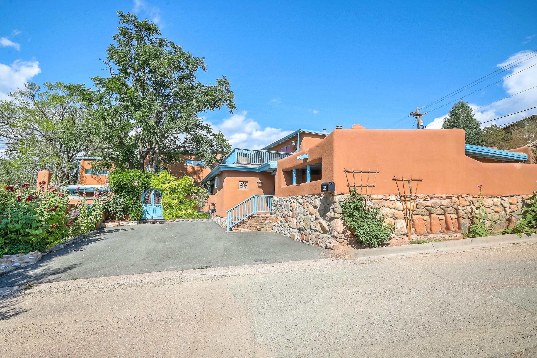 415 Camino Delora Property Photo 74