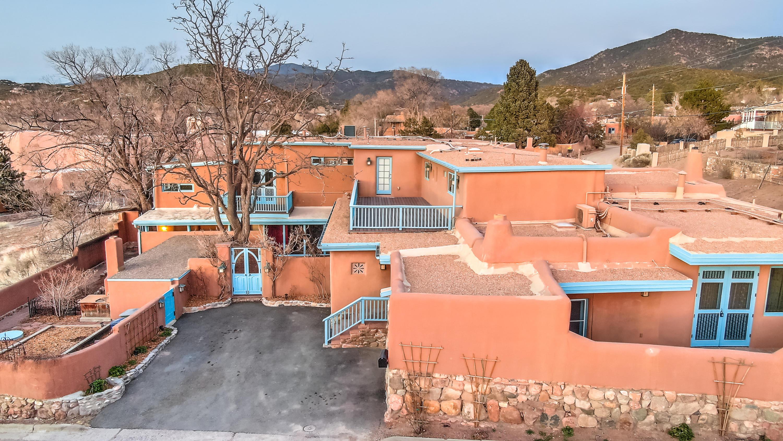 415 Camino Delora Property Photo 75