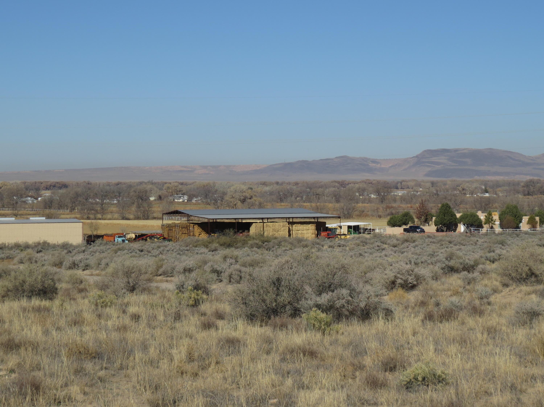 Zuckett Property Photo