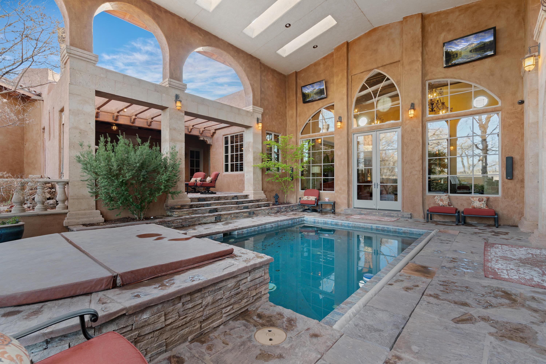 10130 Loretta Drive Nw Property Photo 18