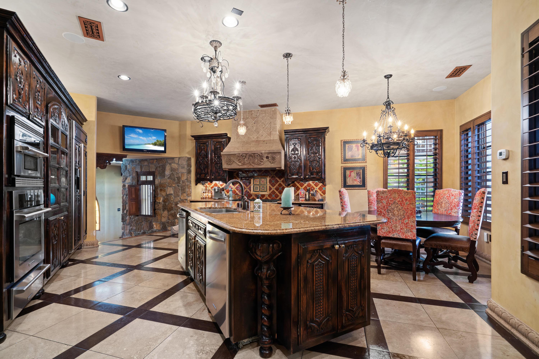 10130 Loretta Drive Nw Property Photo 24