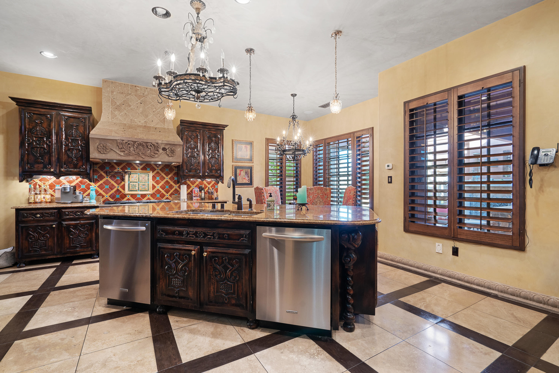 10130 Loretta Drive Nw Property Photo 25