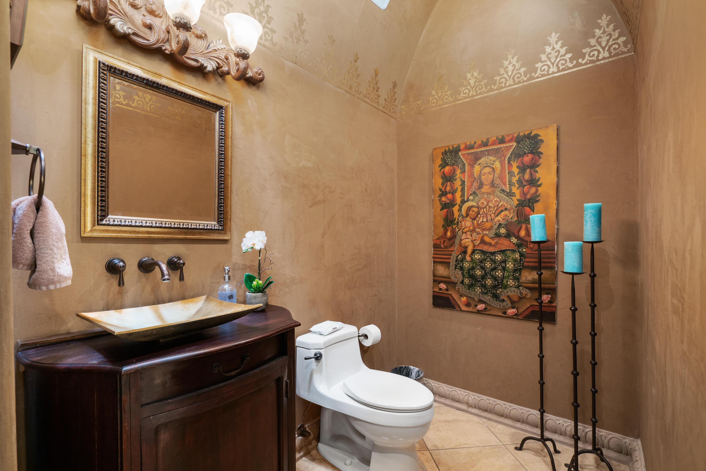 10130 Loretta Drive Nw Property Photo 48