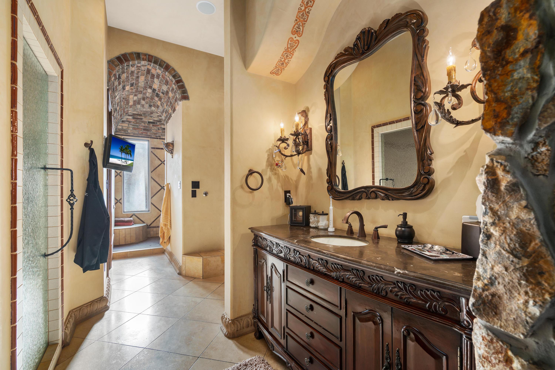 10130 Loretta Drive Nw Property Photo 56