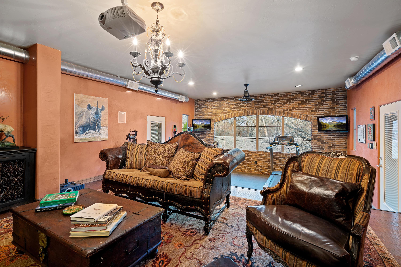 10130 Loretta Drive Nw Property Photo 70