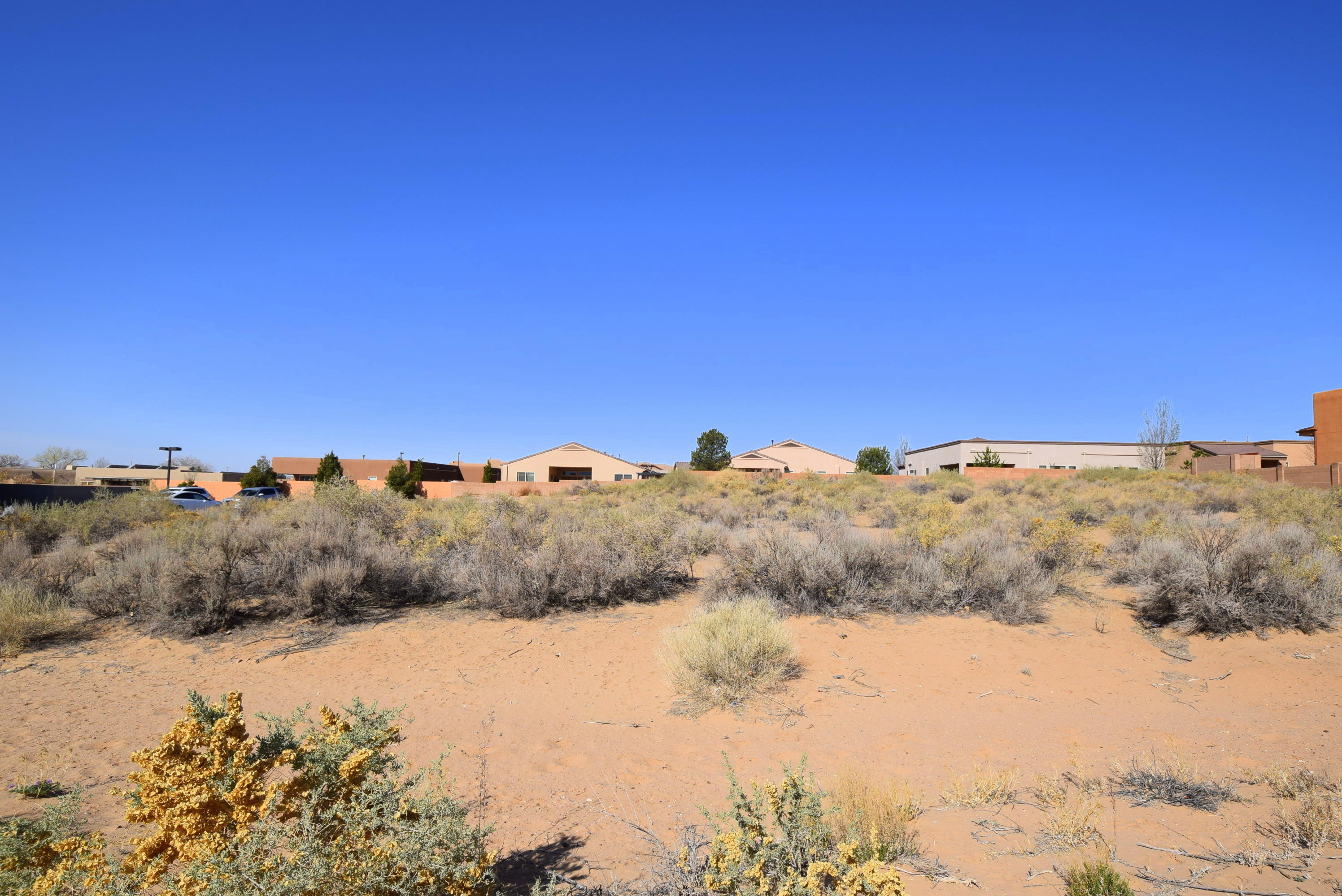 87124 Real Estate Listings Main Image