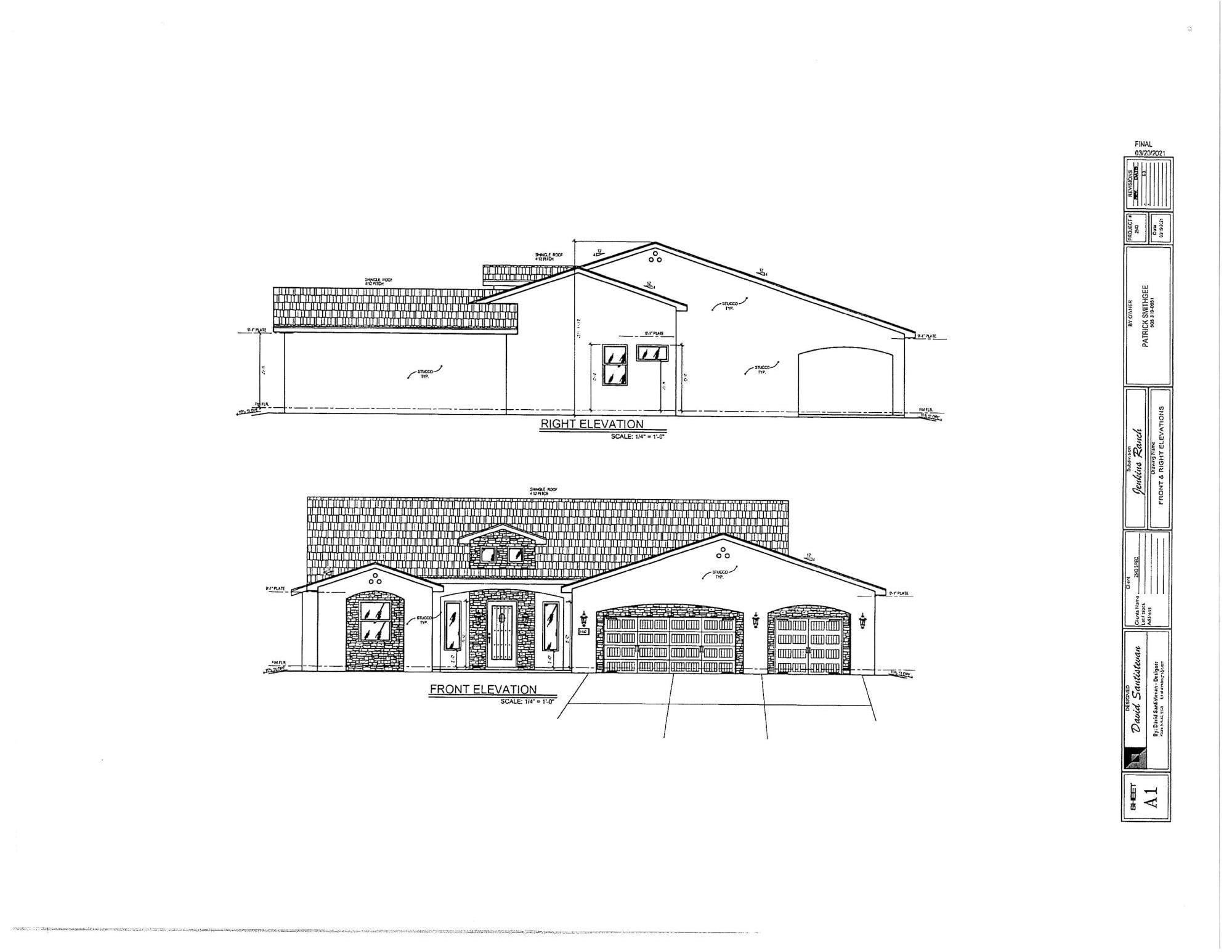 16 Northland Meadows Place Property Photo 1