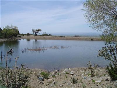 Manzano Express Property Photo 2