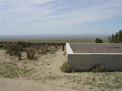 Manzano Express Property Photo 12