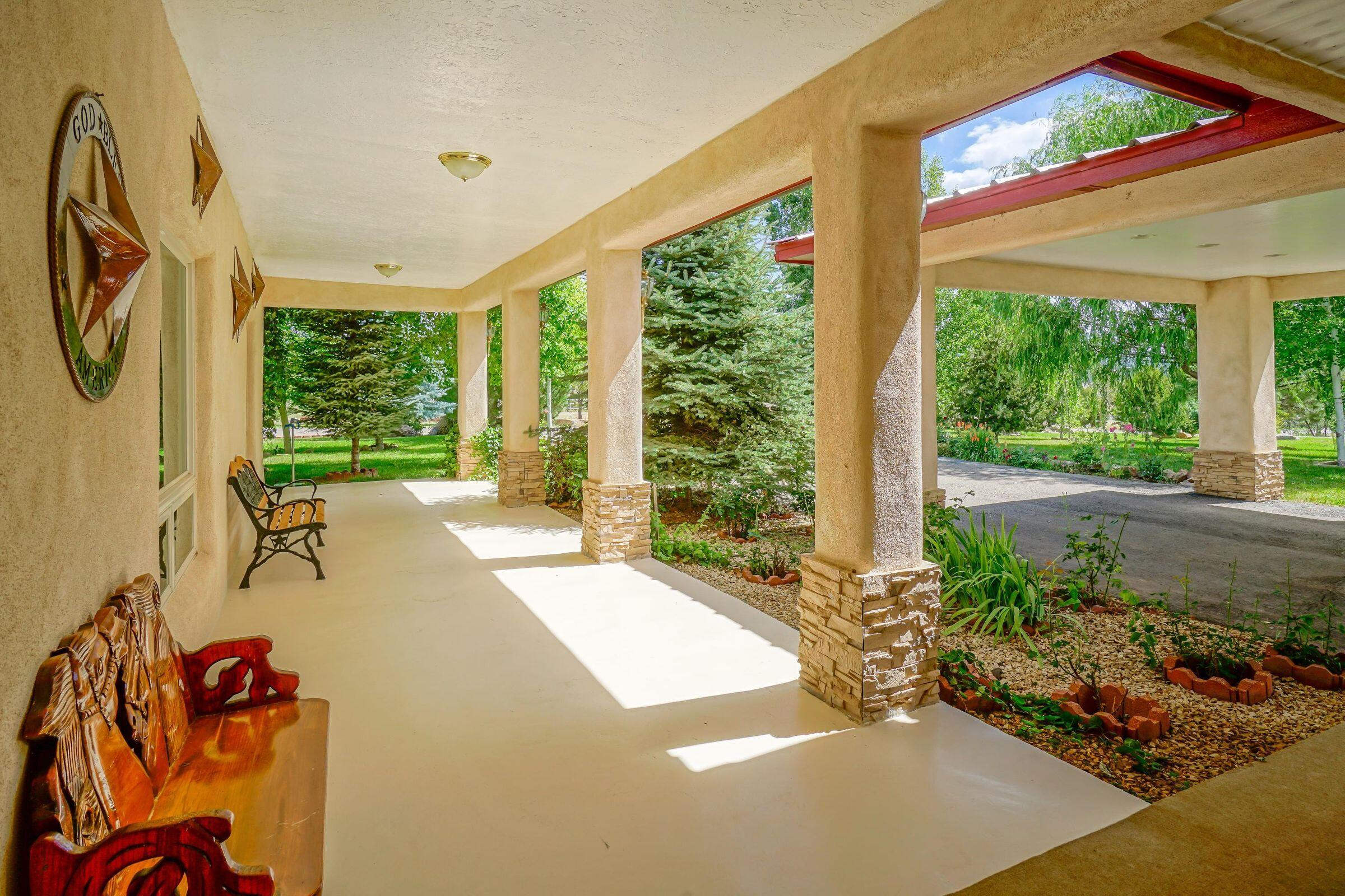 10 Vallecitos Road Property Photo 4