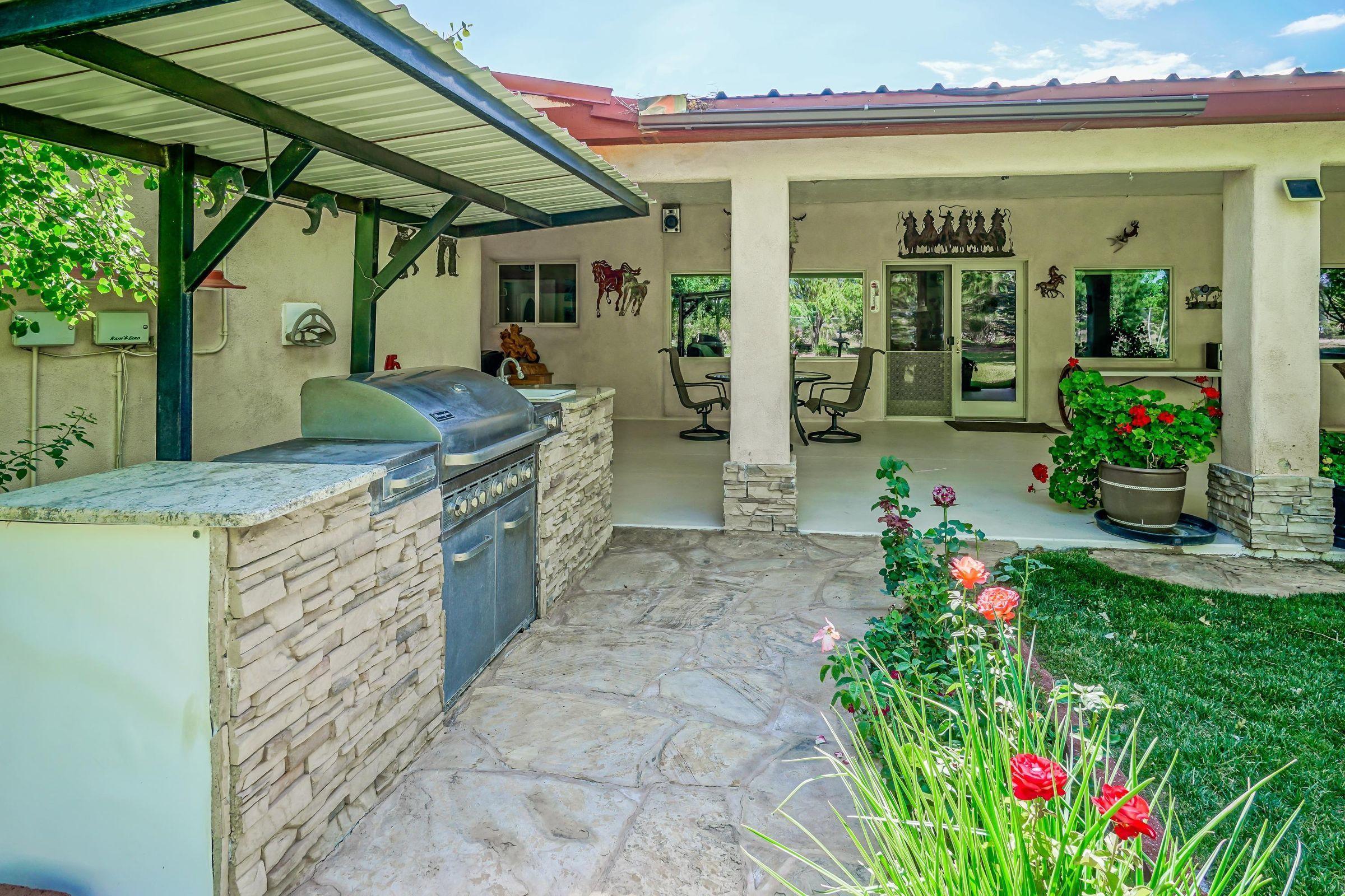 10 Vallecitos Road Property Photo 8