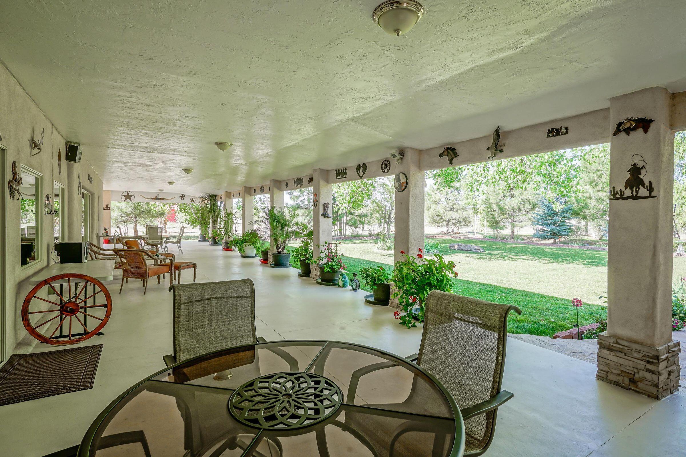 10 Vallecitos Road Property Photo 10