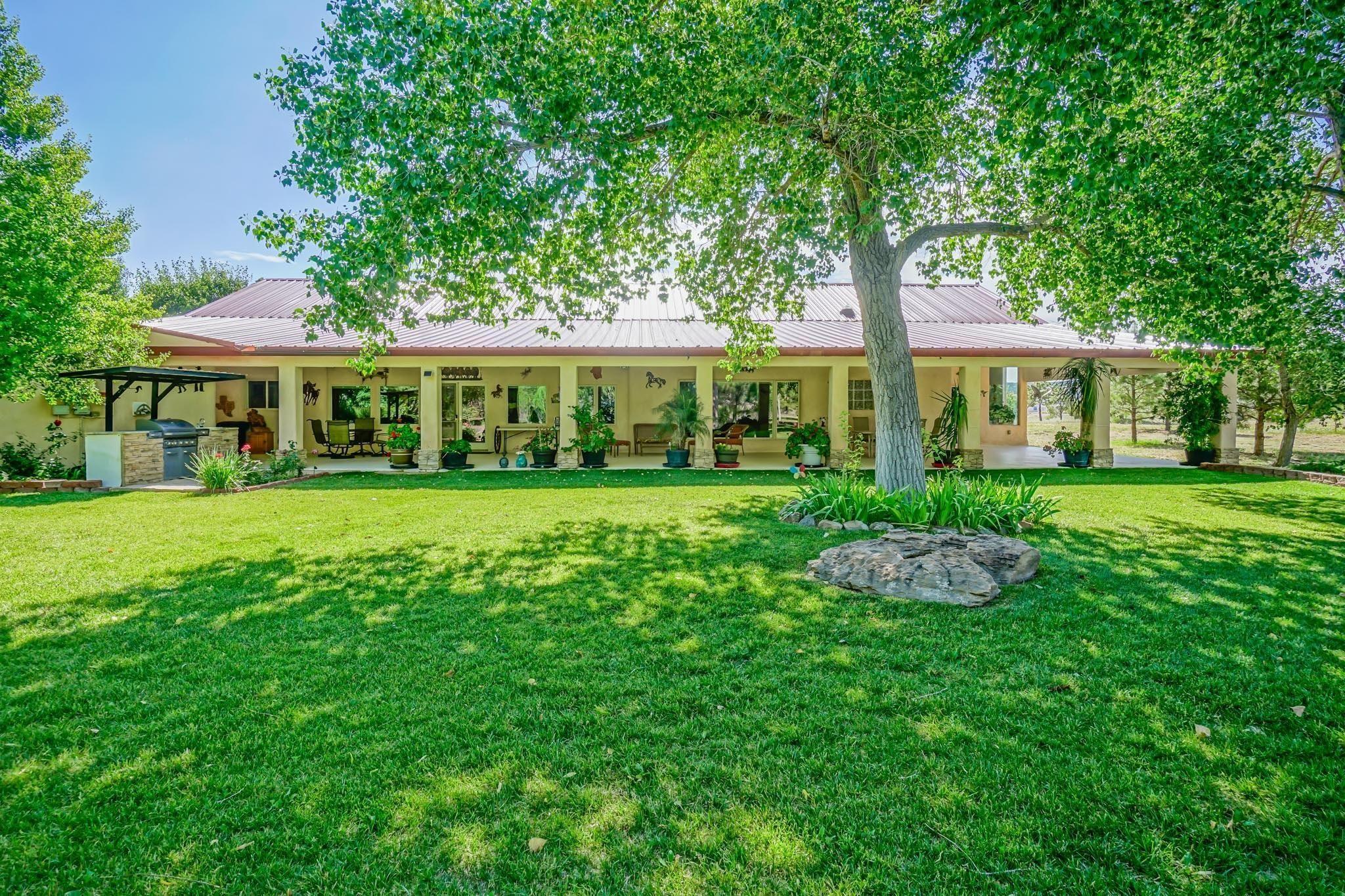 10 Vallecitos Road Property Photo 11