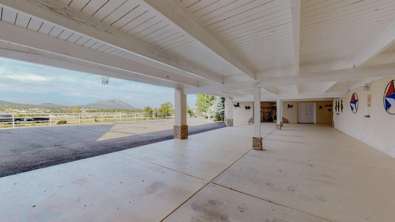 10 Vallecitos Road Property Photo 19