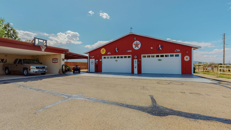 10 Vallecitos Road Property Photo 22