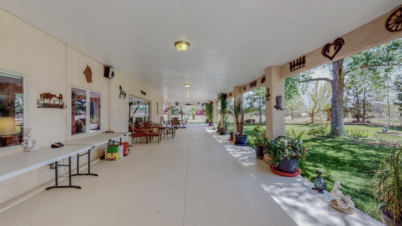 10 Vallecitos Road Property Photo 24