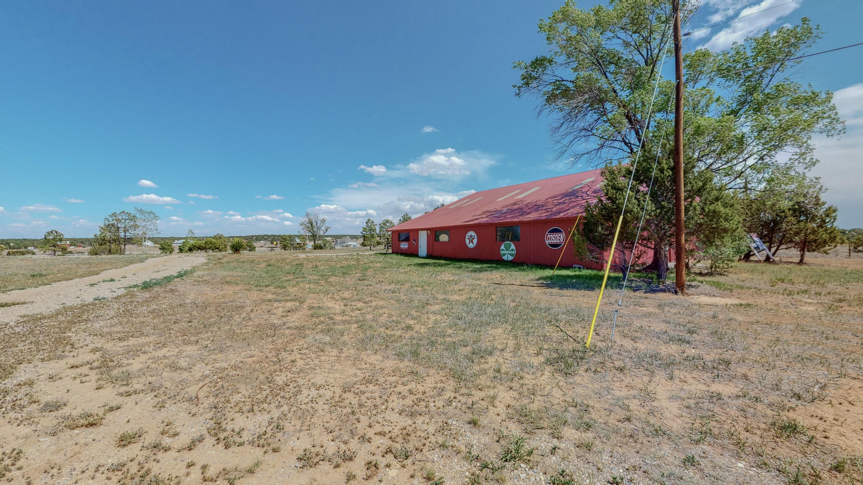 10 Vallecitos Road Property Photo 27