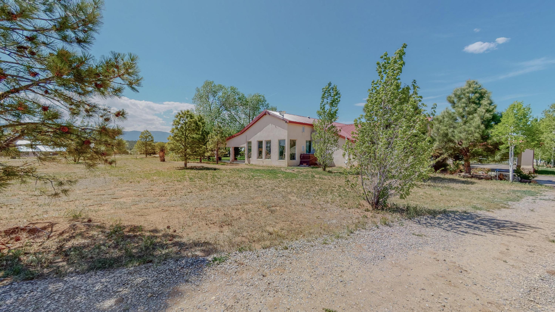10 Vallecitos Road Property Photo 32