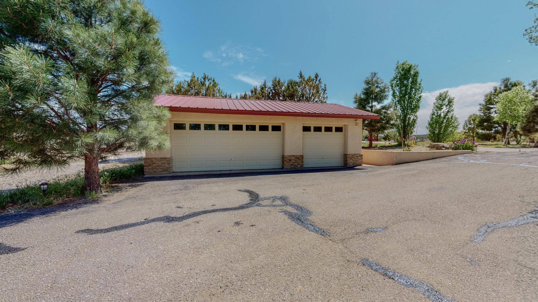 10 Vallecitos Road Property Photo 33