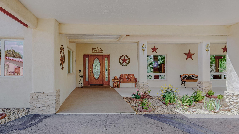 10 Vallecitos Road Property Photo 35