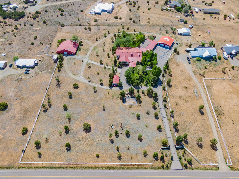 10 Vallecitos Road Property Photo 38