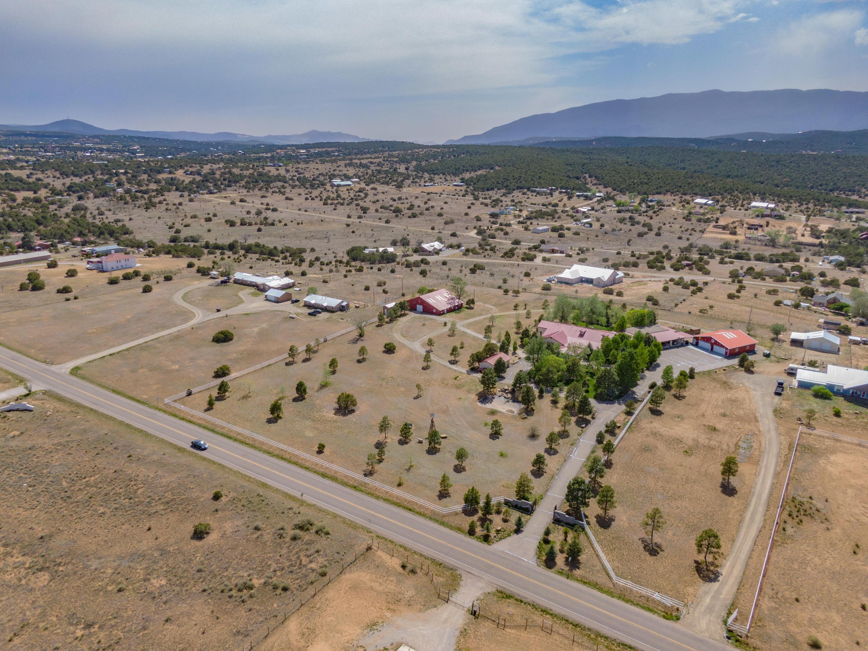 10 Vallecitos Road Property Photo 40