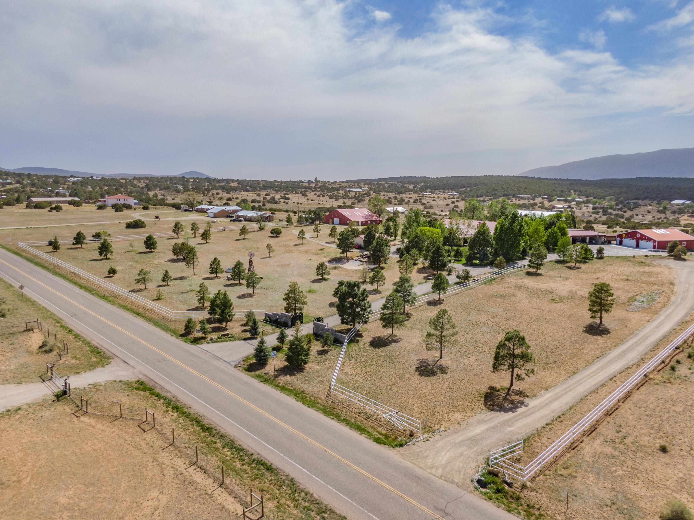 10 Vallecitos Road Property Photo 48