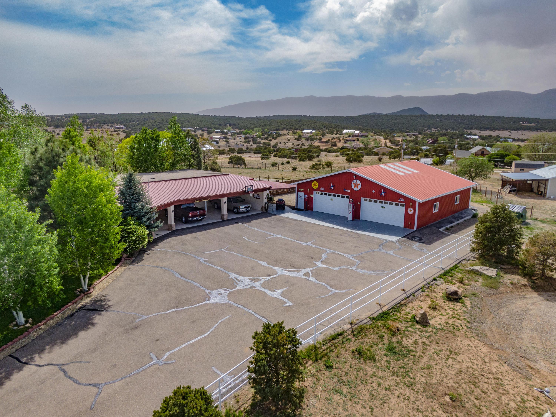 10 Vallecitos Road Property Photo 52
