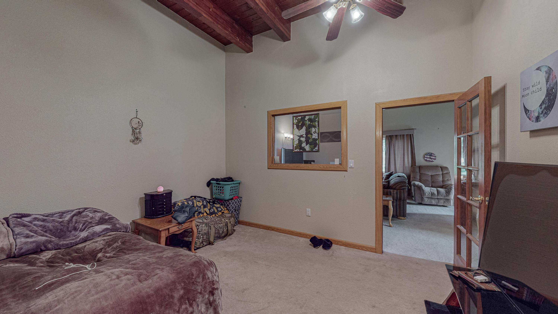 10 Vallecitos Road Property Photo 59