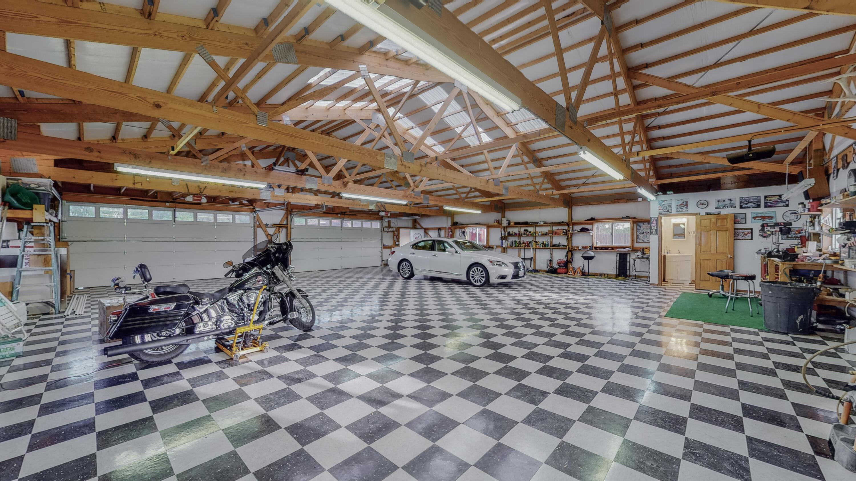 10 Vallecitos Road Property Photo 66