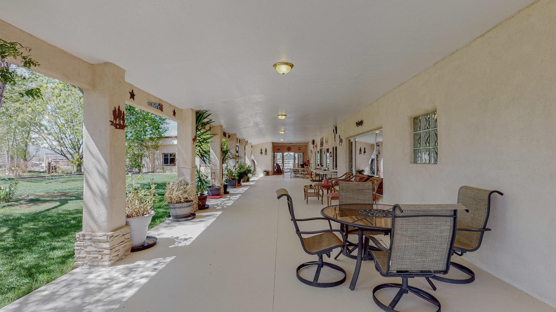 10 Vallecitos Road Property Photo 70