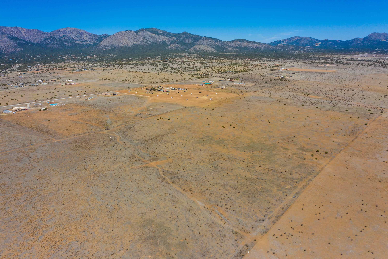 0 Camino Sol Y Paz Property Photo