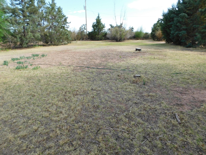 418 Bosquecito Road Property Photo 2