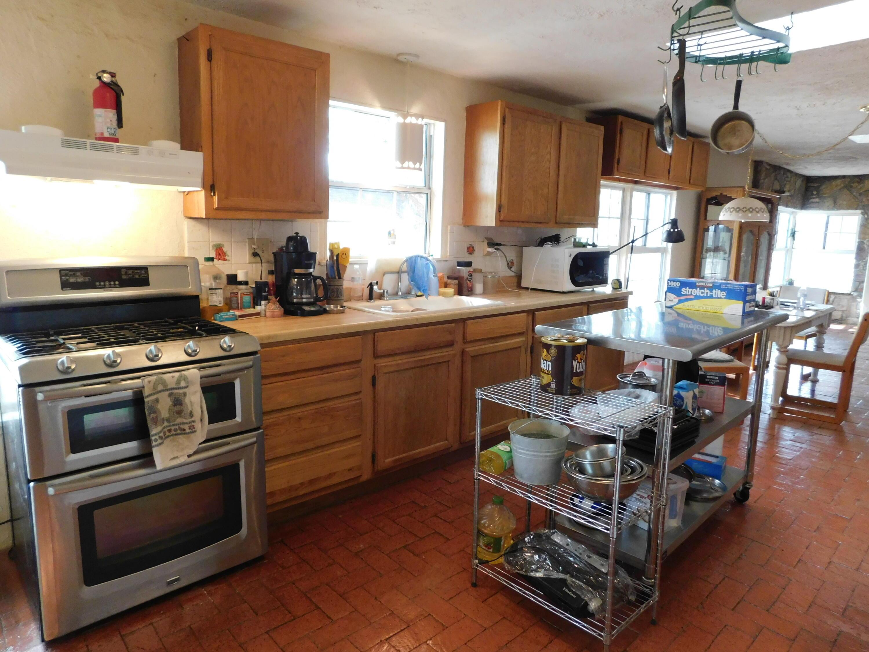 418 Bosquecito Road Property Photo 3