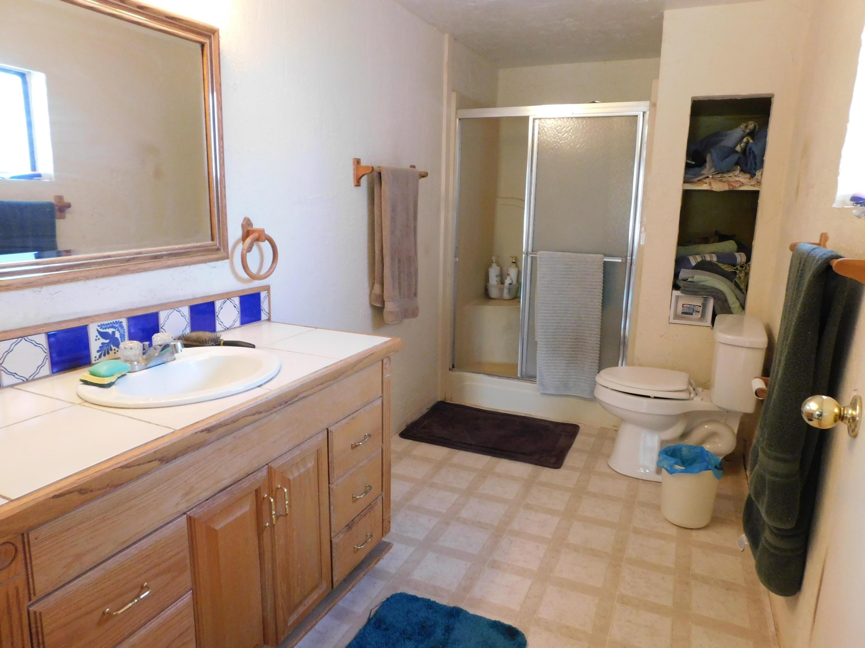 418 Bosquecito Road Property Photo 5