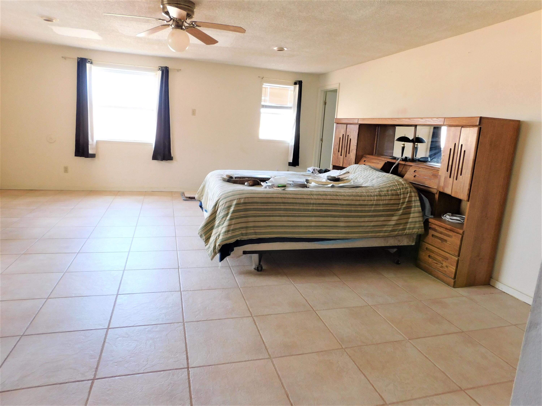 418 Bosquecito Road Property Photo 6