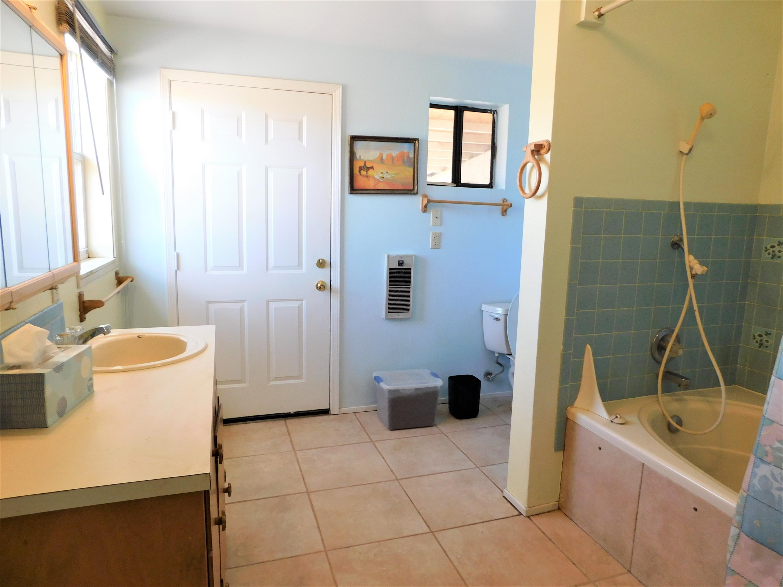 418 Bosquecito Road Property Photo 8