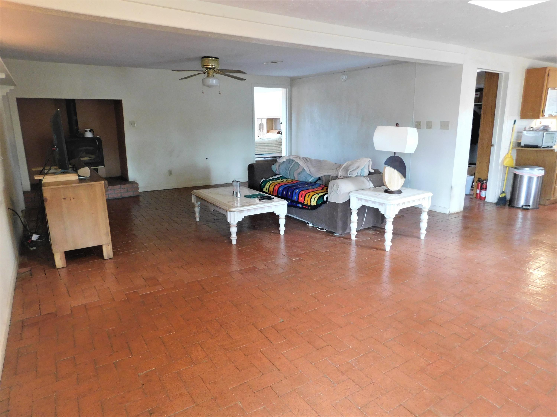 418 Bosquecito Road Property Photo 9