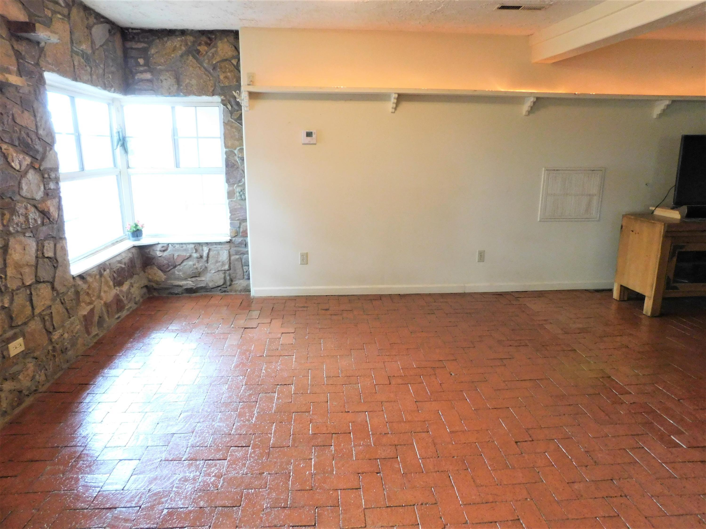 418 Bosquecito Road Property Photo 10