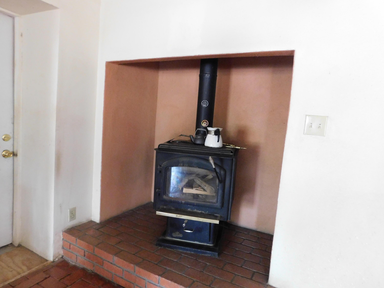 418 Bosquecito Road Property Photo 11